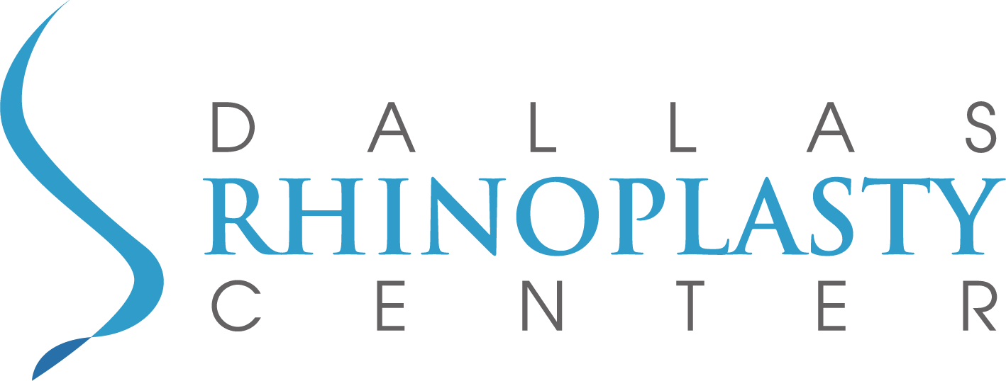 Dallas Rhinoplasty Center