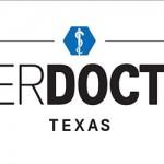 Texas Super Doctors Logo