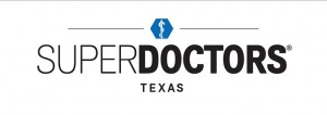Texas Super Doctors
