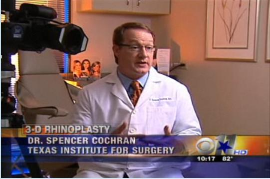 https://www.rhinoplasty-usa.com/wp-content/uploads/video/cochran-cbs-news